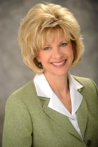 Kathy Swanson[1] (2)